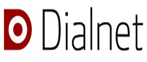Dialnet website